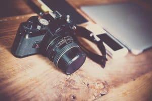 8 טיפים לצילום מקצועי