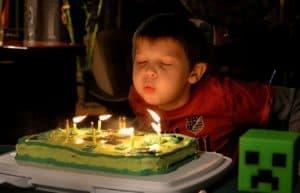 צלם ליום הולדת 9